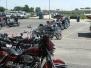 11 CF Bike Show