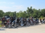 2nd Annual Troy Ride AGainst Suicide