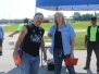 8th Annual Motorcycle Rodeo Hosted By ABATE & FORR Local 25