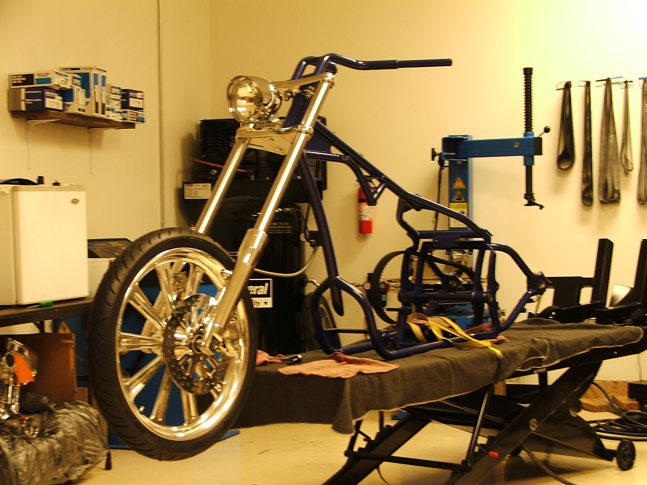 project-bike-005