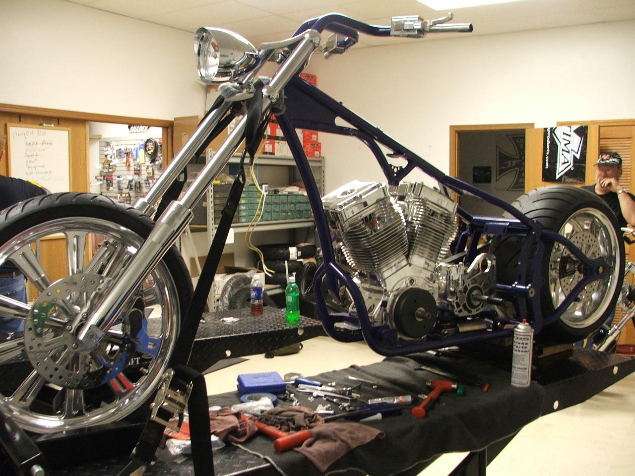 project-bike-008