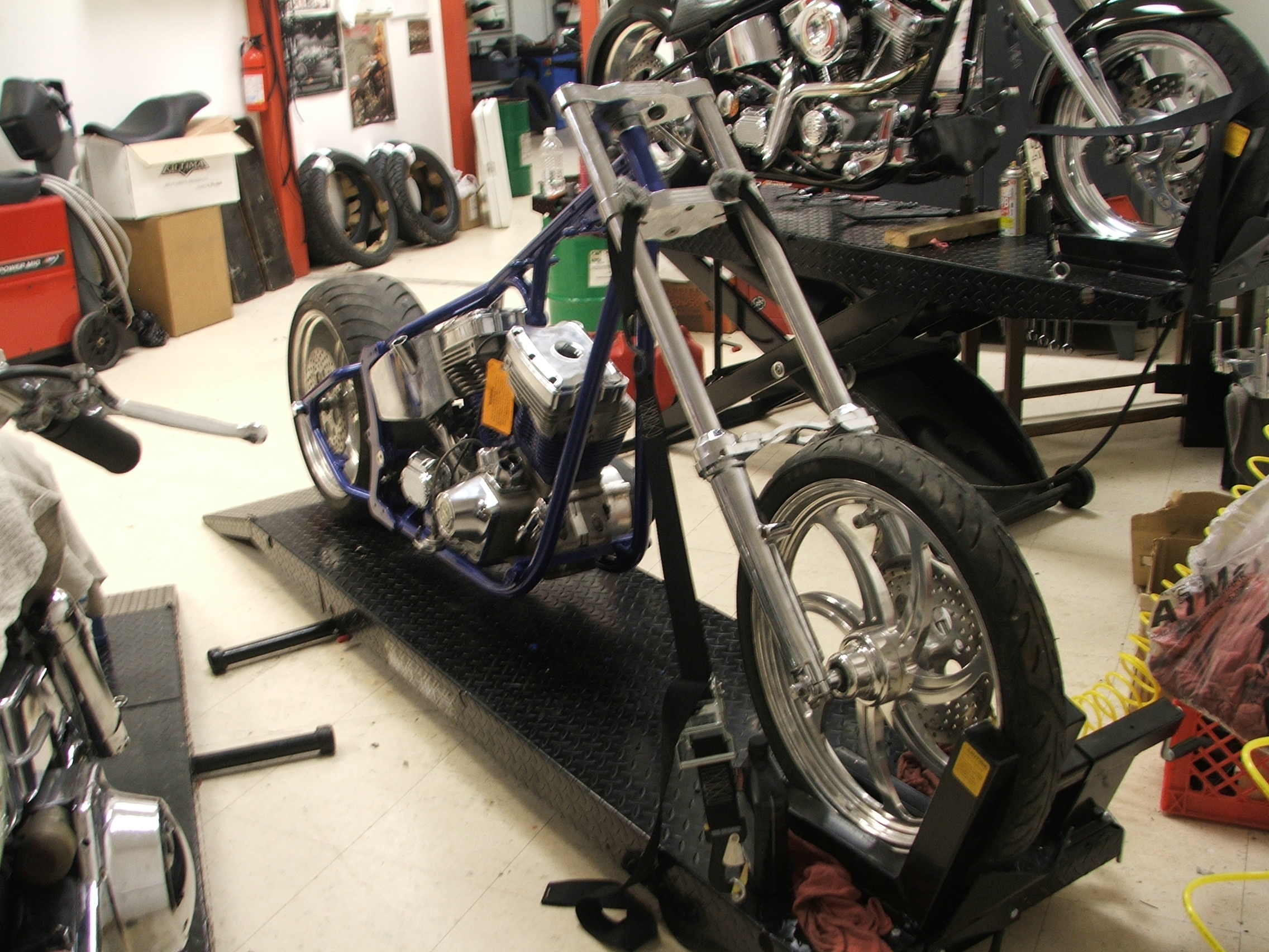 box-o-bike-11