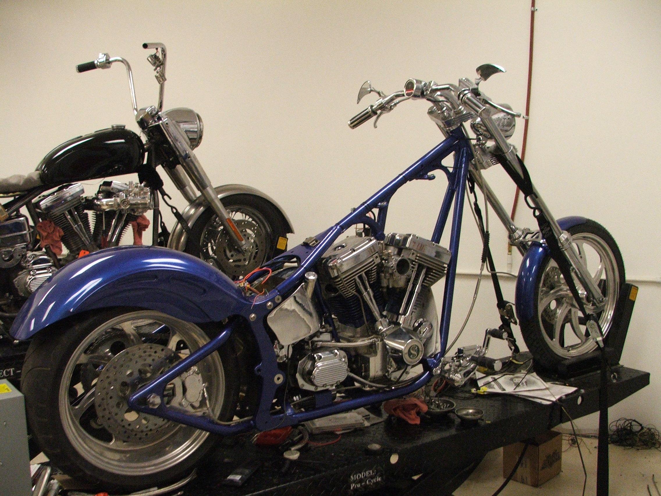 box-o-bike-7