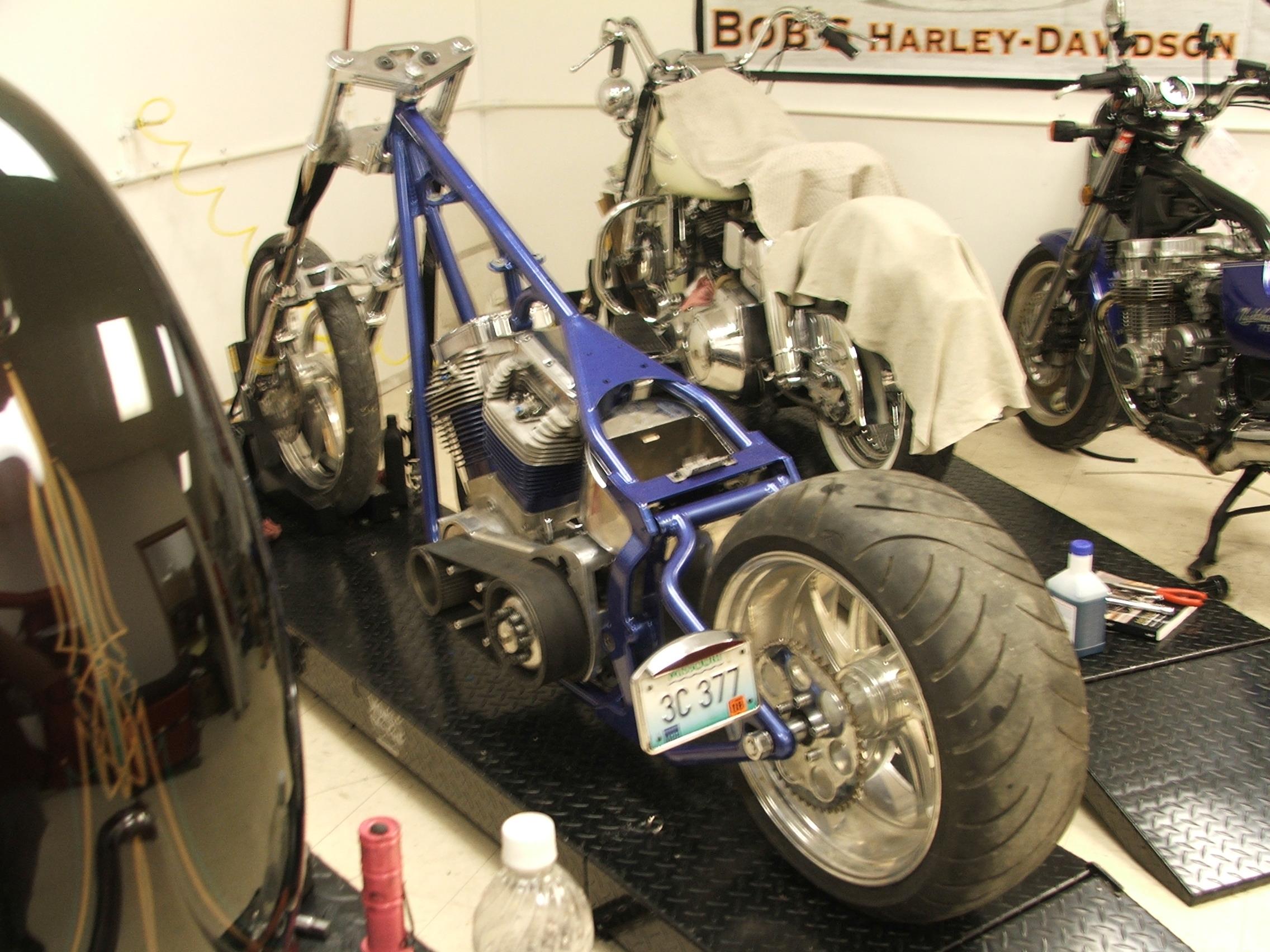 box-o-bike-9