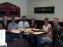 Dinner Runs 2012