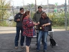 2015 Fall Fest Chili CookOff (11)_opt