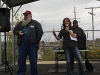 2015 Fall Fest Chili CookOff (12)_opt
