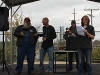 2015 Fall Fest Chili CookOff (13)_opt