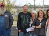 2015 Fall Fest Chili CookOff (16)_opt