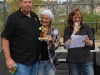 2015 Fall Fest Chili CookOff (18)_opt