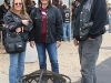 2015 Fall Fest Chili CookOff (6)_opt
