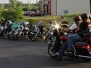 Lincoln County Bike Night May
