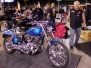 Wide Open Motorcycle Show 2012