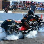 racing new