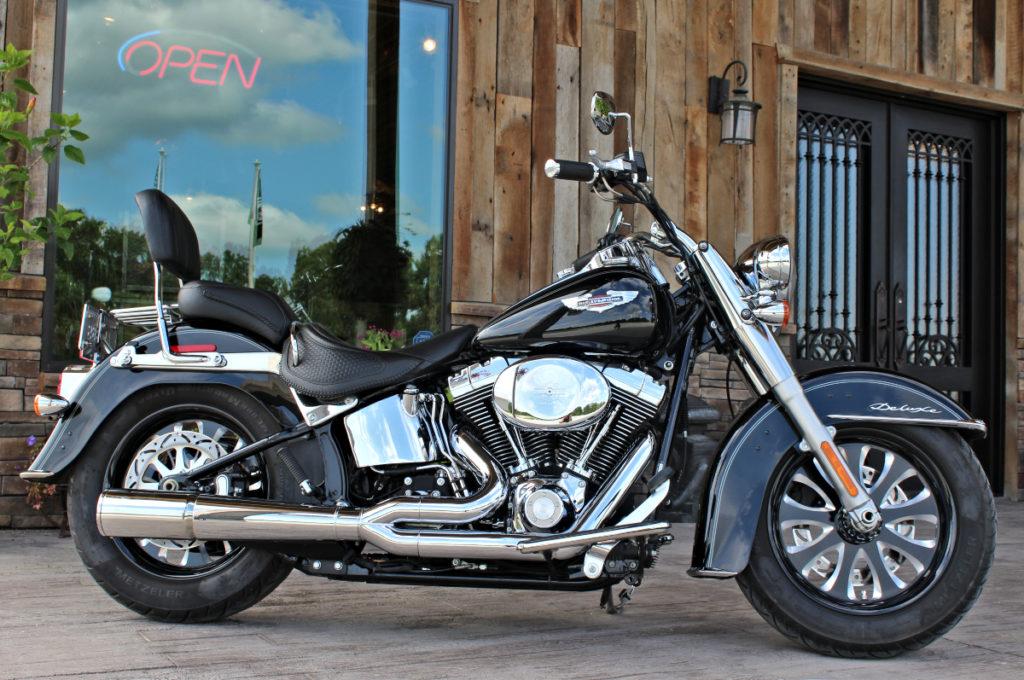 Blog | Chariots of Fire Customs, LLC